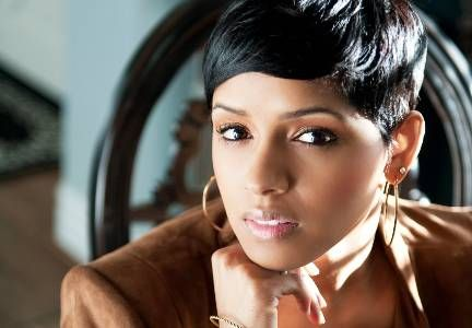 haircuts for black 25 best ideas about ravaughn hairstyles on 1592