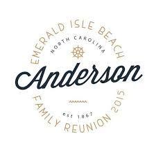 Image Result For Family Reunion Logo