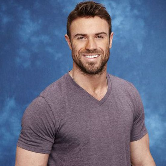 The 25 Best Bachelorette Contestants 2016 Ideas On Pinterest