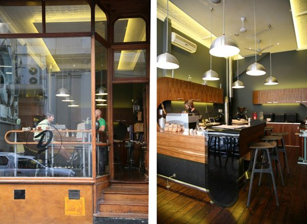 Gourmet #coffee is the way forward with Deluxe Roastery. Their Church Street store (right near Green Market Square)  offers its wonderful, friendly patrons a quick pick-me-up  or a bag of #beans ground to your specifications.  When you're done, be our guest.  http://oceanview-house.com/  #coffee #gourmet #stylish #quality #capetown #wishyouwerehere