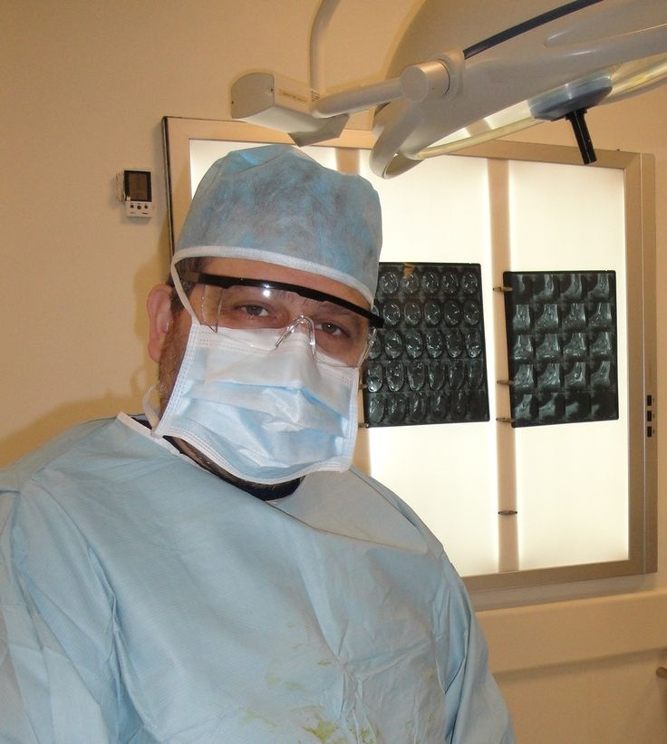 Diz Ameliyatı - Ortopedi ve Travmatoloji Uzmanı | Kalça Protezi Ameliyatı | Diz Protezi Ameliyatı | Uzman Ortopedi Doktoru | Ortopedi Uzmanı | Prof. Dr. Şeref AKTAŞ
