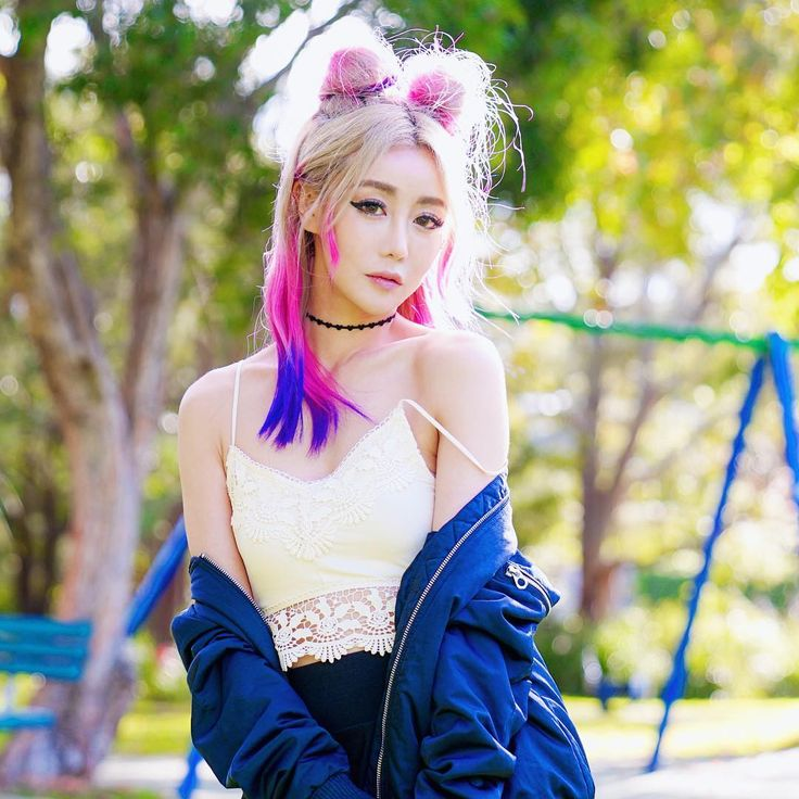 23 Best Wengie S Outfits Ootd Images On Pinterest Outfit