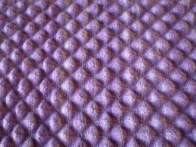 Knitting Stitches Bubble : 145 best frog images on Pinterest