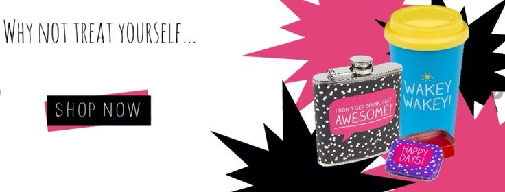 Come and treat yourself at www.rubyseurope.com!!!! Click it now :)