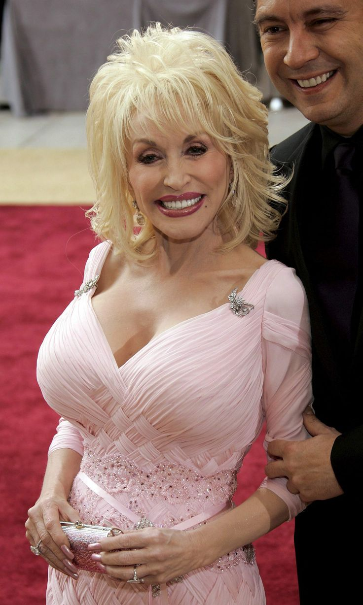 143 Best Dolly Parton Images On Pinterest  Hello Dolly -1575