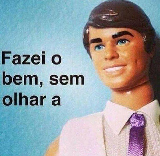 Fazemos piadas sem olhar a… | 12 piadas tipicamente brasileiras que nunca poderiam ser traduzidas para outra língua