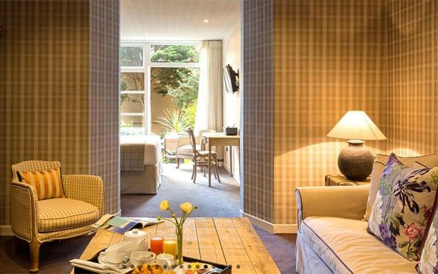 Read the Nira Caledonia, Edinburgh hotel review on Telegraph Travel. See great photos, full ratings, facilities, expert advice and book the best hotel deals.
