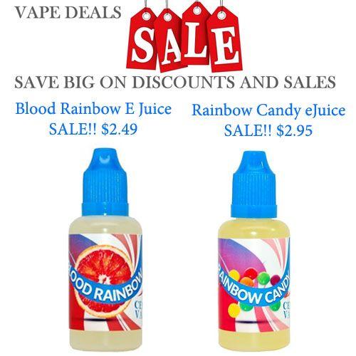 https://www.centralvapors.com/cheap-e-juice-vaping-deals/