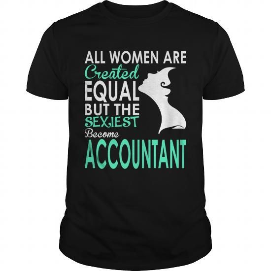 women accountant #Accountant #job #gift #ideas #Popular #Everything #Videos #Shop #Animals #pets #Architecture #Art #Cars #motorcycles #Celebrities #DIY #crafts #Design #Education #Entertainment #Food #drink #Gardening #Geek #Hair #beauty #Health #fitness #History #Holidays #events #Home decor #Humor #Illustrations #posters #Kids #parenting #Men #Outdoors #Photography #Products #Quotes #Science #nature #Sports #Tattoos #Technology #Travel #Weddings #Women