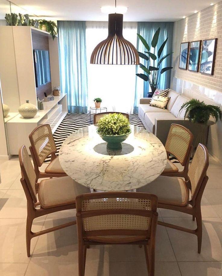 São tantas inspirações... Amei! @pontodecor Projeto Germana Rebello Via @maisdecor_ www.homeidea.com.br Face: /homeidea Pinterest: Home Idea #pontodecor #maisdecor #projetos #igers #arquitetura #ambiente #archdecor #homeidea #archdesign #projetos #tbt #home #homedecor #pontodecor #homedesign #photooftheday #love #interiordesign #interiores #cute #construcao #decoration #world #lovedecor #architecture #archlovers #inspiration #project #cozinha