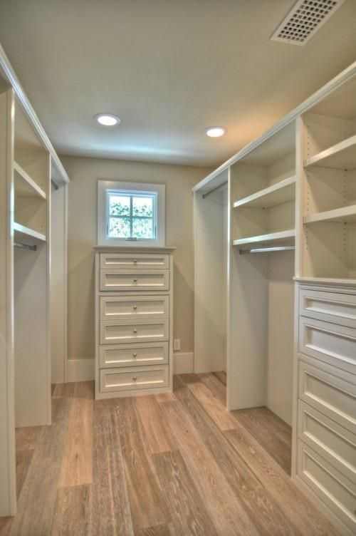 Bedroom Closet Design Plans 101 Best Closeth Images On Pinterest  Home Ideas Dressing Room