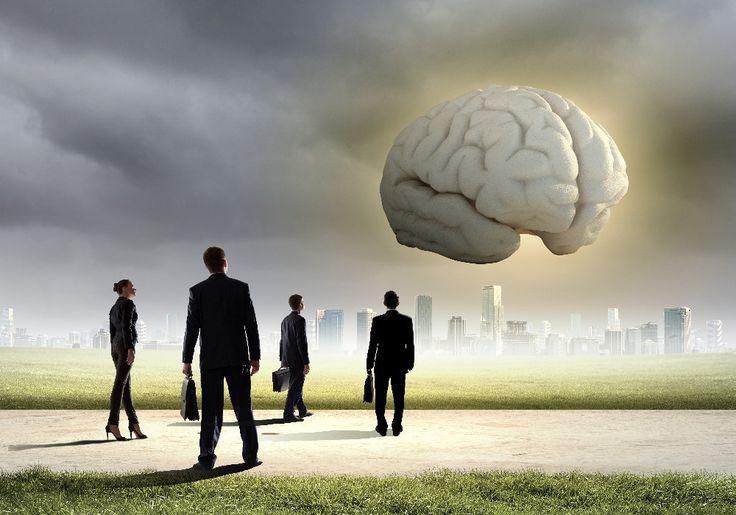 PharmDr. Tomáš Arndt: Výživa z přírody pro náš mozek