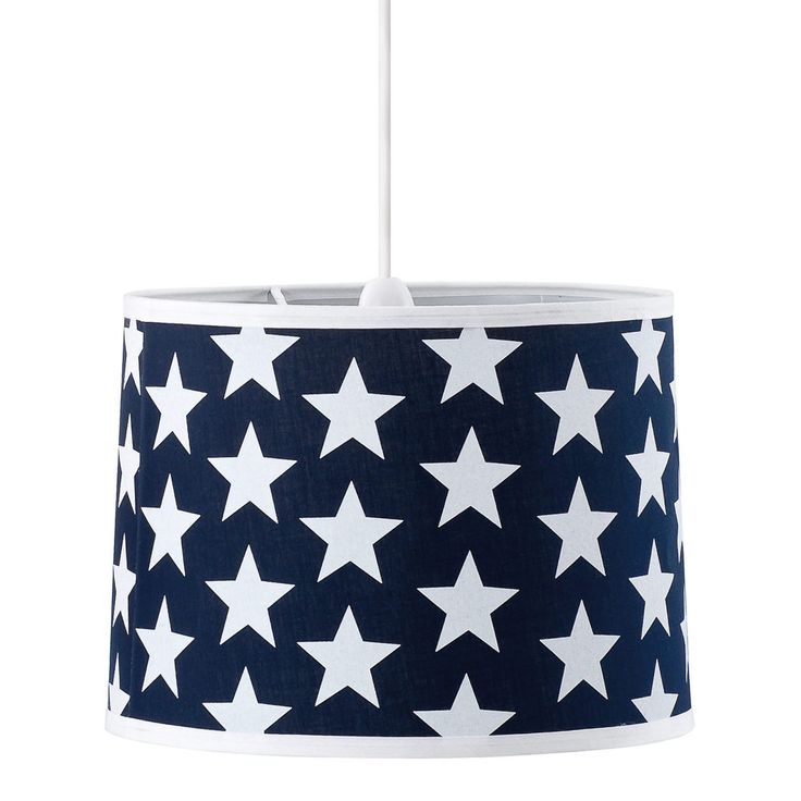 Ceiling Lamp Shade Navy Star Lighting Amp Lamps