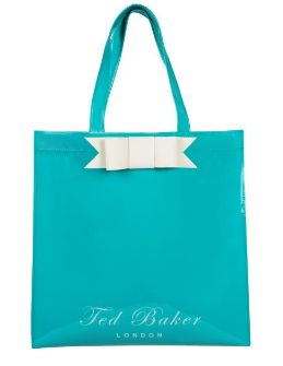 love ted baker bags xoxoxox