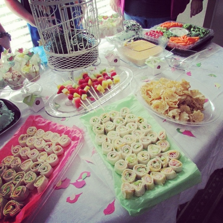 images about bird themed baby shower on pinterest baby shower themes