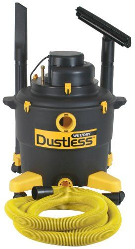 See item: http://ratedtools.top/shop-vac-concrete-tools-fast-shipping-dustless-technologies-16003-wetdry-vacuum/ <<- Shop-Vac Concrete Tools fast shipping  Dustless Technologies 16003 Wet/Dry Vacuum