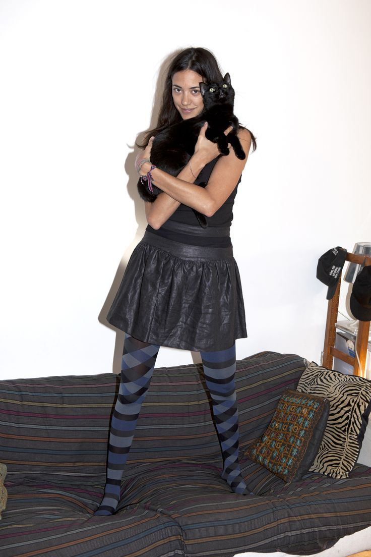 http://www.urbanlux.sk/happy-socks