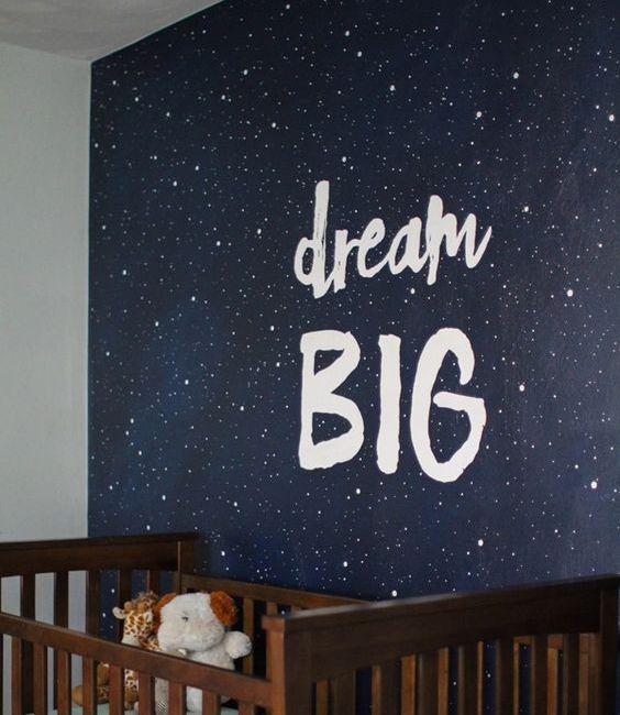 Uno de los hobbies más productivos que puedes usar para invertir bien tu tiempo es el de darle una renovada a las paredes de tu habitación con decoraciones que te hagan sentir increíble con tan sólo mirarlas, a fin de cuentas este es tu espacio y como tal, necesitas acondicionarlo a tu propio estilo. Aquí …