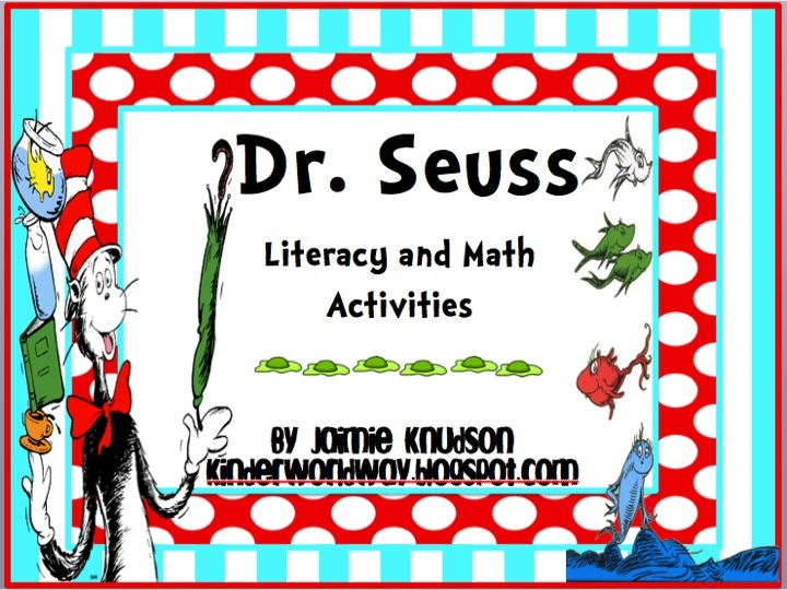 Worksheets Palindrome Riddles Worksheet 17 best images about first grade summer school on pinterest dr seuss unit by jaimie knudson kinderworldway blogspot com