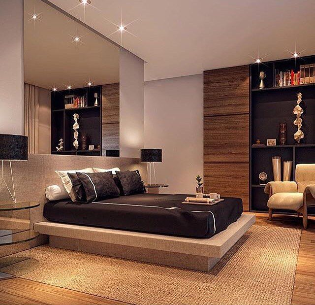 Camas Estilo Japones Simple Finest Finest Muebles De Bao Estilo De