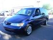 2004 Honda Odyssey Van Passenger at Power Toyota in the Tempe Autoplex!