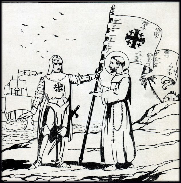 La Terra Santa, Gerusalemme, gennaio 1963