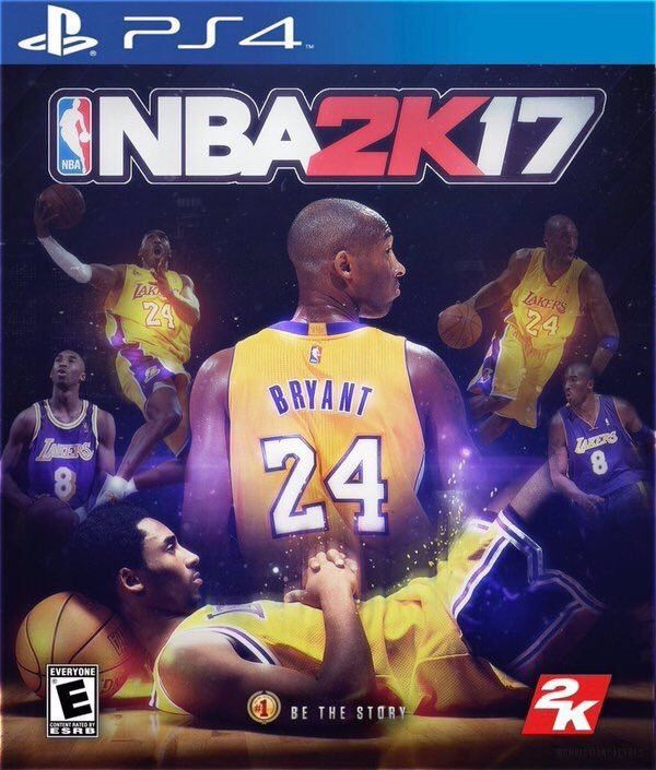 New Cover S Alert The 2017 18 Nba Rookies: 34 Best NBA 2k18 Images On Pinterest