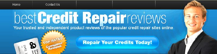 Your credit history is a very important part of your financial life. It can determine whether you can buy a house or a car, and how much you'll pay for it. There are many credit repair services that can help you raise your credit score; but there are just as many scams. Find the best credit repair companies that are sure to get results! Our recommendations can definitely help get you choose the best!