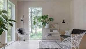 Image result for plascon wall and all colours
