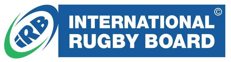 International Rugby Board (IRB)