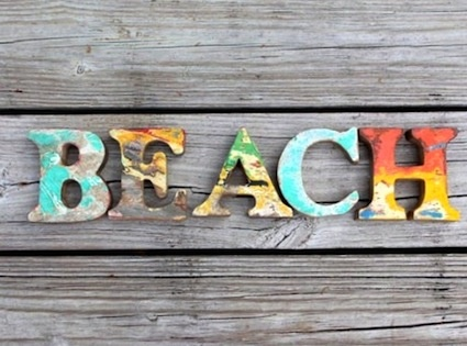 Bring on the beach days... <3 Aaahhhh, in remembrance of my days spent, as the salty air caressed my thoughts <3