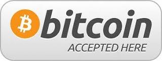 ¿Qué podriamos comprar usando Bitcoin?