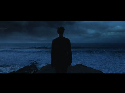 James Blake : Overgrown, And I want you to know, I took it with me, But when things are thrown away, like they are daily