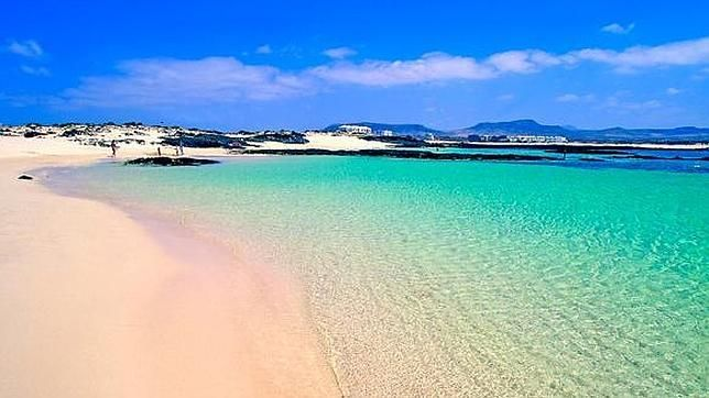 cotillo playas - Google zoeken