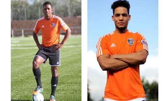 Cinco jugadores del Cibao FC participarán con Selección Nacional ante Balice