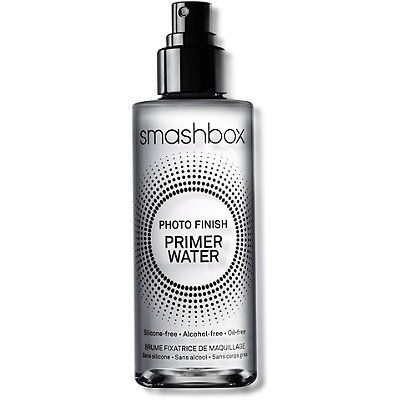 Smashbox Photo Finish Primer Water from Ulta