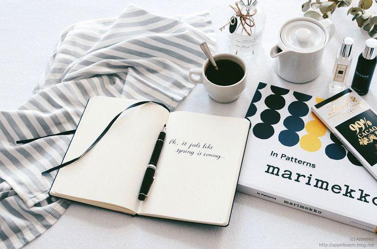홈카페. 커피 타임 :) coffee break. : 네이버 블로그