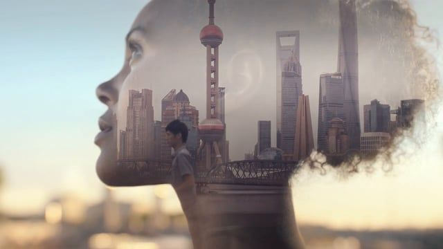 "AIR CANADA  ""YOUR WORLD AWAITS"" DIRECTED BY ROMAIN CHASSAING PRODUCTION SOLAB PARIS PRODUCER : NICOLAS TIRY LINE PRODUCER : MAXIME BOUYER  Casting by Alexis Millet & Freddy Schaefer  www.inkonitocasting.com / Paris"