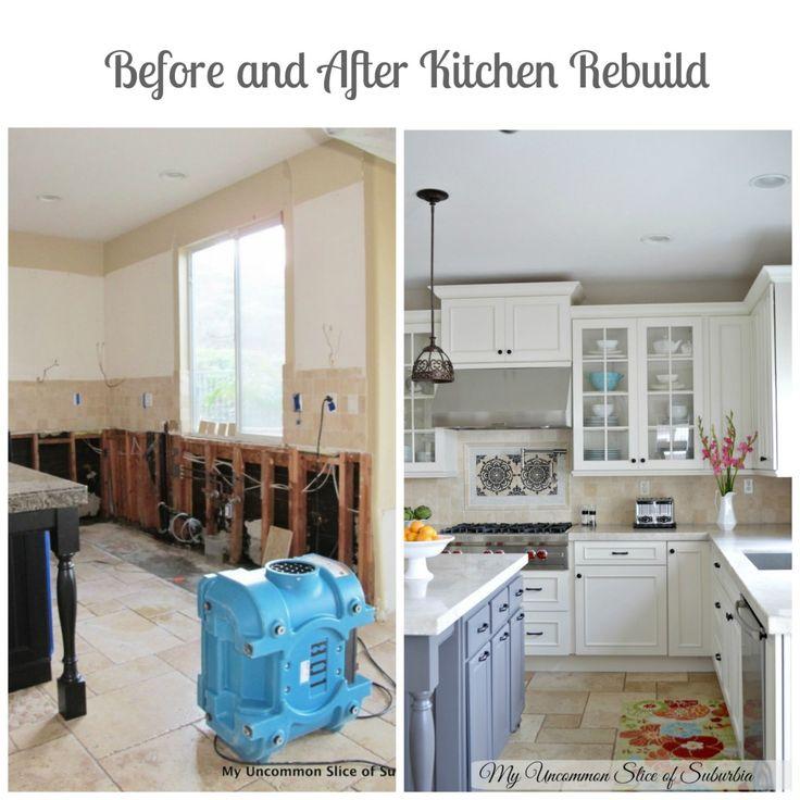 Hgtv Dream Kitchen Designs: 43 Best Images About REMODEL