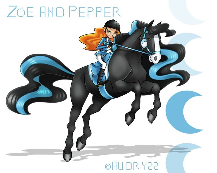 Cartoon Characters Named Zoe : Best horseland images on pinterest horse horses and