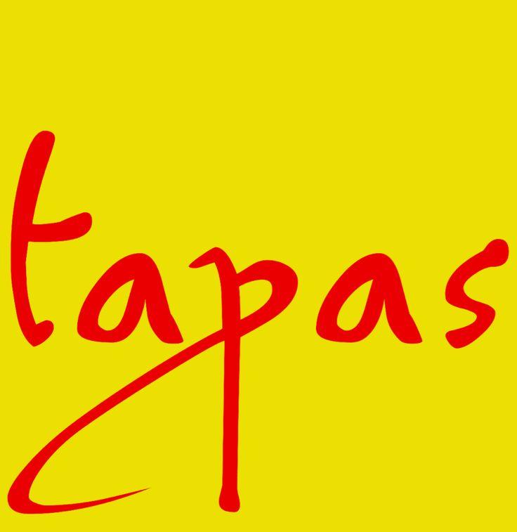 Vota www.toptentapas.es y por supuesto degusta las mejores tapas del país