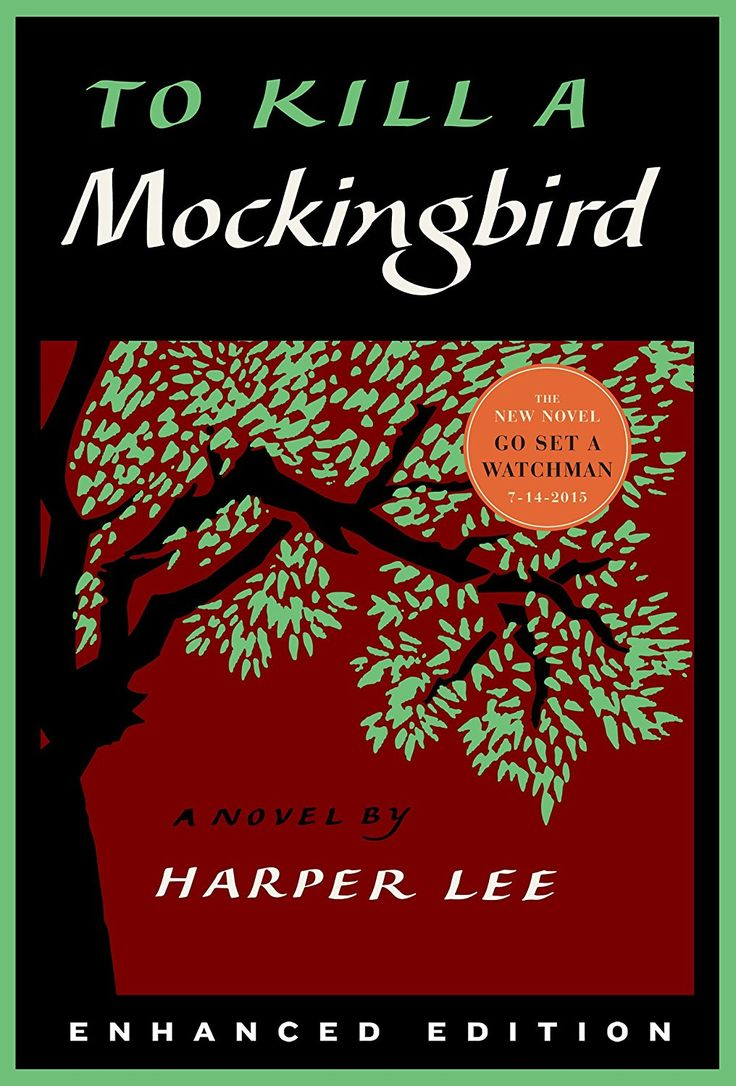 the threats of prejudice in to kill a mockingbird by harper lee A summary of chapters 23–25 in harper lee's to kill a mockingbird learn exactly what happened in this chapter, scene, or section of to kill a mockingbird and what it means perfect for acing essays, tests, and quizzes, as well as for writing lesson plans.