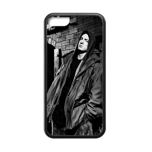 Eminem Grammy Award Winner Case for iPhone 5c