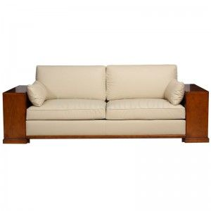 Kursi sofa minimalis anugerah untuk ruang tamu rumah idaman maupun