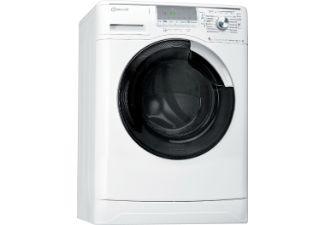 best 20 bauknecht waschmaschine ideas on pinterest. Black Bedroom Furniture Sets. Home Design Ideas
