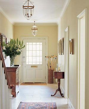 hallway-colours-halls-ideas-homes-allaboutyou.jpg (300×370)