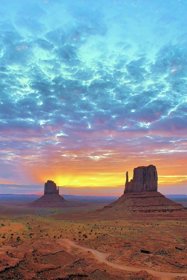 Wonderful+Canyon+&+Lovely+Sky