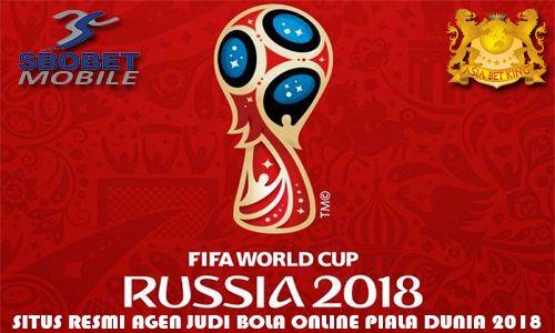 http://sbobetmobile.blog/sbobet-bandar-judi-taruhan-bola-online-piala-dunia-2018/Asiabetking.asia - SBOBET Bandar Judi Taruhan Bola Online Piala Dunia 2018 Terbesar Terpercaya Terlengkap - Situs Agen Judi Bola Uang Asli IndonesiaSBOBET Bandar Judi Taruhan Bola Online Piala Dunia 2018, agen judi bola online, agen taruhan bola online, agen judi bola sbobet online, agen taruhan sbobet online, judi bola online, taruhan bola online, judi bola piala dunia 2018 online, taruhan bola piala dunia 2018