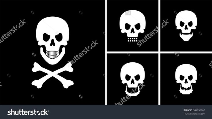 anatomy, ancient, art, background, black, body, bone, collection, compilation, crossbones, danger, dead, death, demon, drawing, drawn, elements, evil, eye, face, fear, graphic, hand, head, hell, horror, human, icon, illustration, kill, lot, monster, old, pirate, punk, scary, sign, silhouette, skeleton, sketch, skull, style, symbol, tattoo, vector, vintage, zombie
