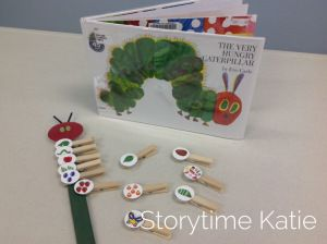 For an overview of the Bookgarteners program, please visit this post. I started with Eric Carle because it was an easy marketing approach to get families interested in attending the program. Carle …
